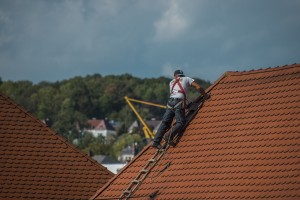 Tile_roofs